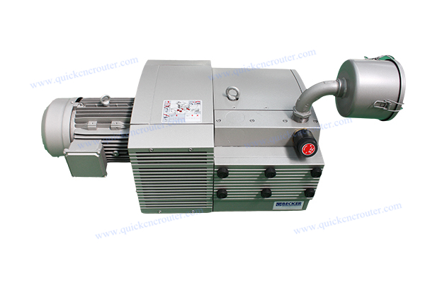 Germany Becker Vacuum Pump